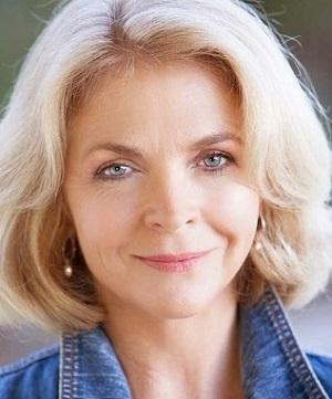 Marie Payseur